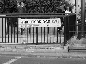 Spick & Span knightsbridge Window Cleaning Services