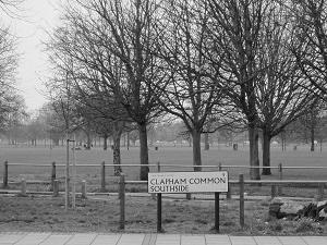 Trustworthy Window Cleaners Clapham Common