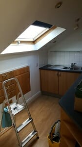 end-of-tenancy-north-kensington-2